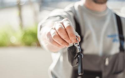 Comment louer une voiture à la Réunion ?