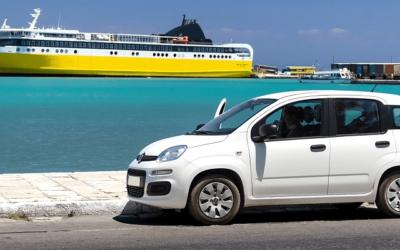 8 conseils pour louer une voiture pas chère à la Réunion