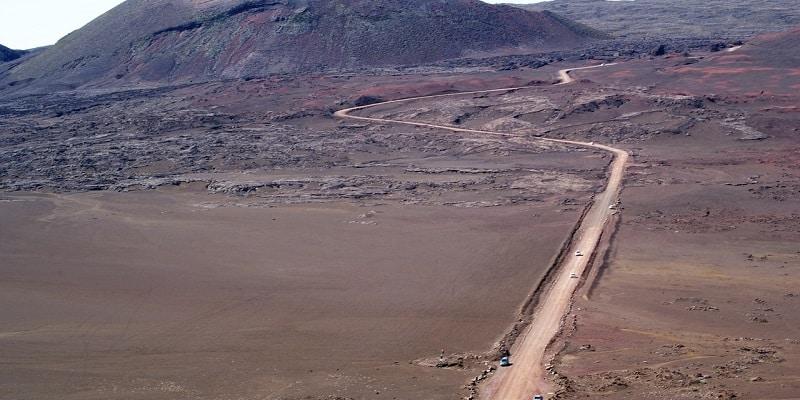 Les avantages de louer une voiture pour les vacances à la Réunion