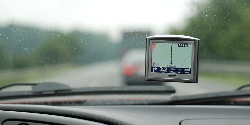 Les accessoires indispensables pour une location de voiture à la Réunion