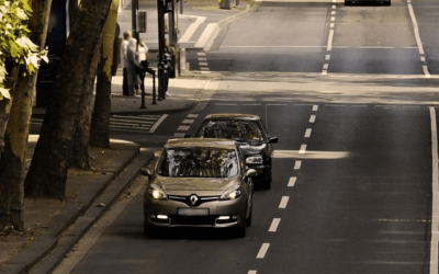 La location de voiture à Saint-Pierre de la Réunion