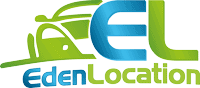 Eden Location